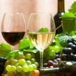 Wino wszystko w jednym miejscu