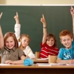 możliwości prezentacji wiedzy dla szerokiego grona uczniów