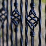 Najlepsze ogrodzenia dla domu ma znaczenie na zabezpieczenie