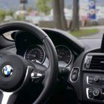multimedia samochodowe